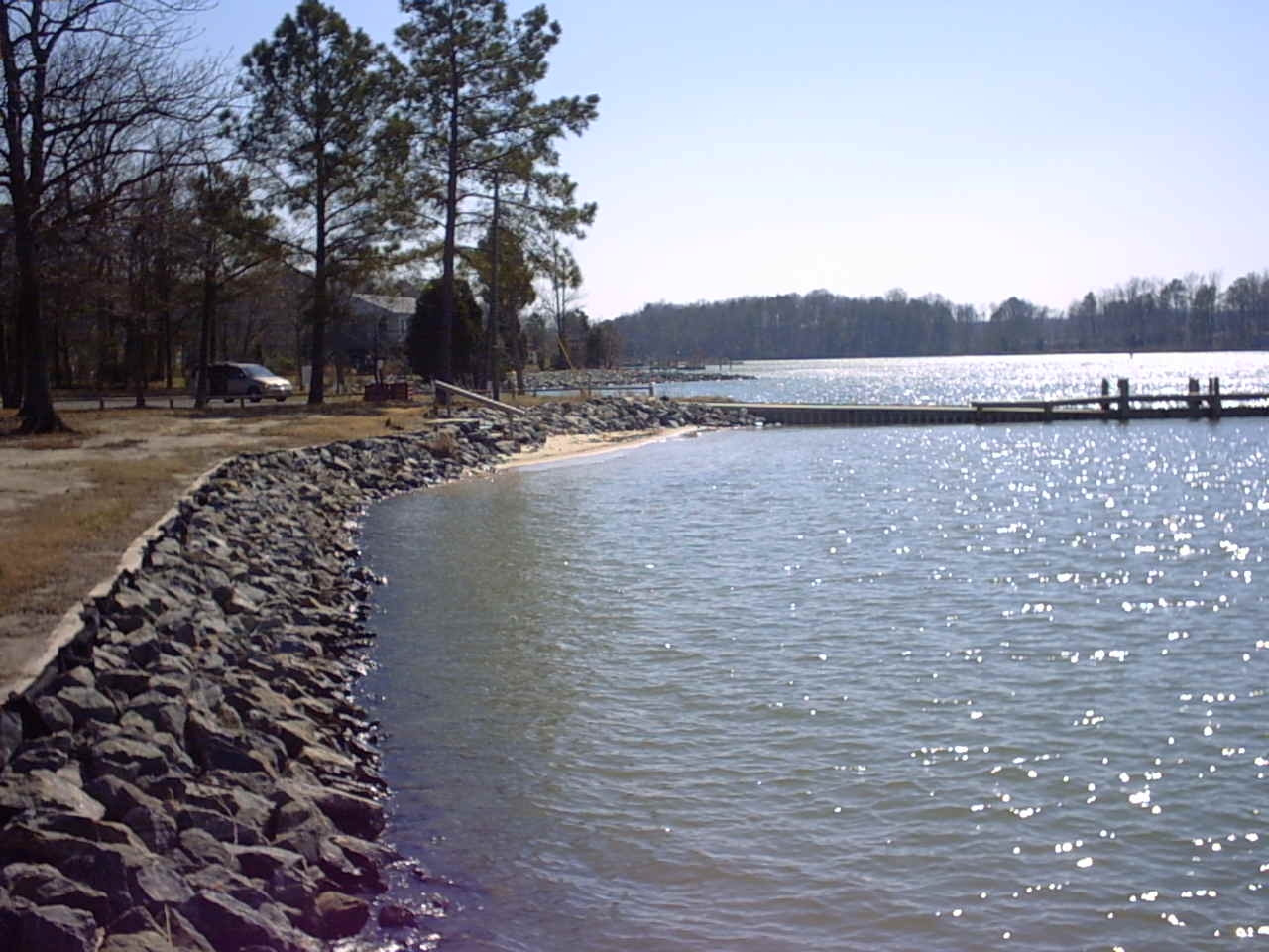 beachandboatramp2.jpg