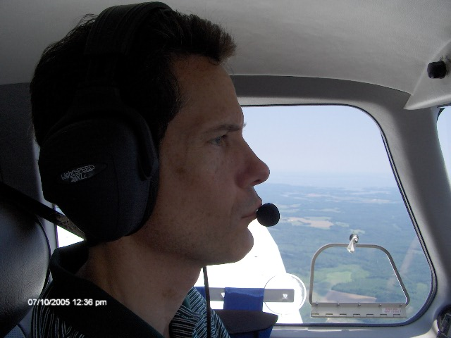 northernneckaerial7-10-05group1002.jpg