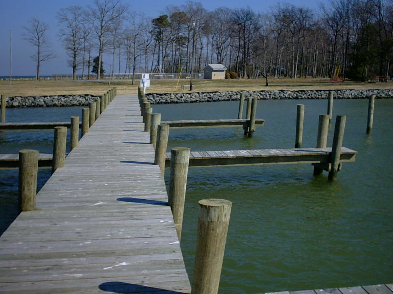shorefromfishingpier.jpg